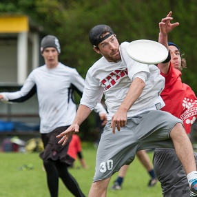 2013 Ultimate