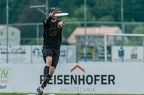 Ultimate Gleisdorf 20160709 112419 0116