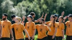 Ultimate Gleisdorf 20160709 145457 0289