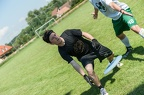 Ultimate Gleisdorf 20160710 113116 0123