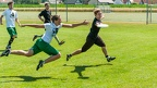 Ultimate Gleisdorf 20160710 113117 0125