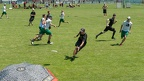 Ultimate Gleisdorf 20160710 114457 0141