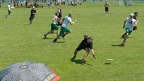 Ultimate Gleisdorf 20160710 114457 0142
