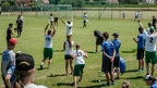 Ultimate Gleisdorf 20160710 115657 0194