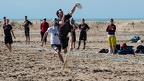 Bibione Ultimate 001