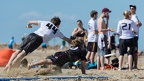 Bibione Ultimate 002