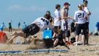 Bibione Ultimate 003