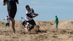Bibione Ultimate 006