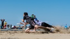 Bibione Ultimate 008