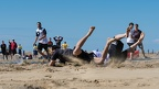 Bibione Ultimate 009
