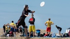 Bibione Ultimate 010