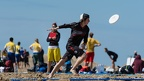 Bibione Ultimate 011