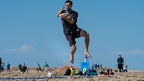 Bibione Ultimate 015