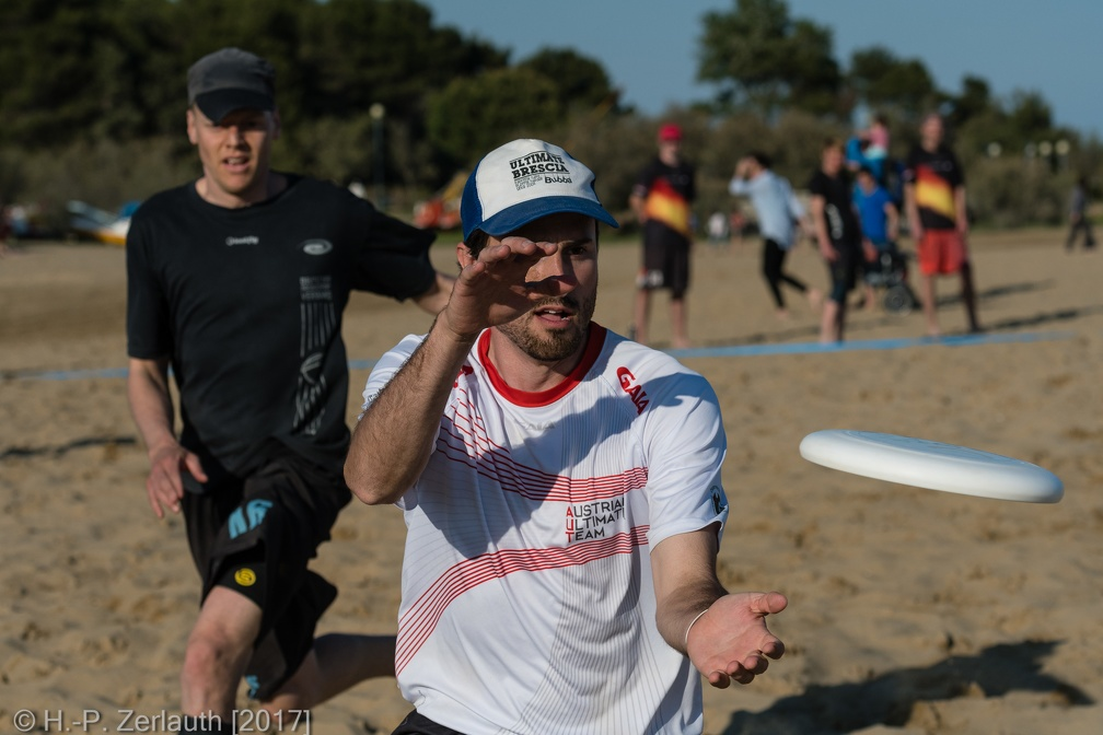 Bibione_Ultimate_150.jpg
